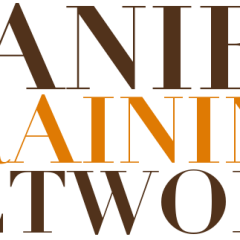 Daniel Training Network