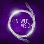 Renewed Vision