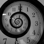 Plato, Time and Eternity